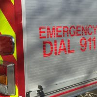 Emergency 911 dispatch rescue fire department accident disaster firefighters police tragedy