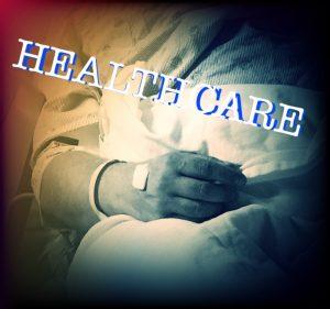 Healthcare hospital medicare medicaid studstill media photo