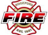 Rockford Illinois Fire Department