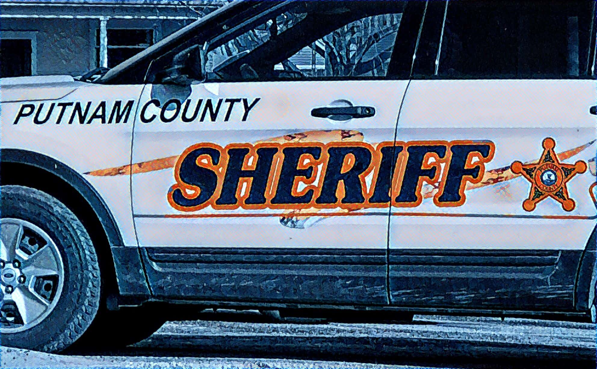 Spring Valley Couple Die After Putnam County Crash | WGLC