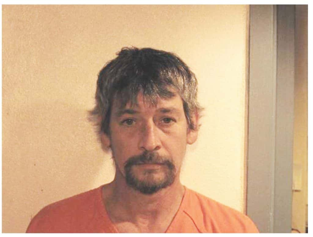 Moscow Mills Man Charged with Sexual Misconduct in O