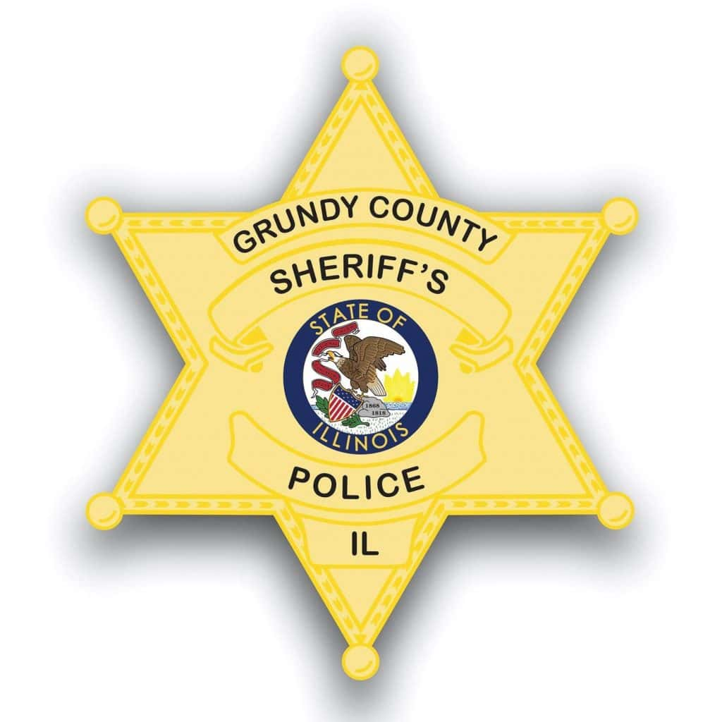 Body found after house fire in Verona | WGLC