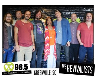 Revivalists-Meet-and-Greet-10_web.jpg