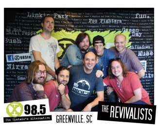 Revivalists-Meet-and-Greet-11_web.jpg