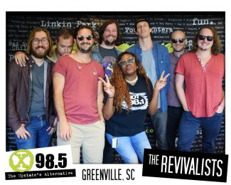 Revivalists-Meet-and-Greet-12_web.jpg
