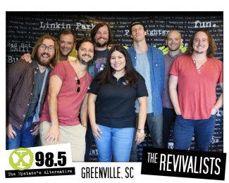 Revivalists-Meet-and-Greet-13_web.jpg