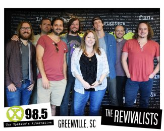 Revivalists-Meet-and-Greet-14_web.jpg