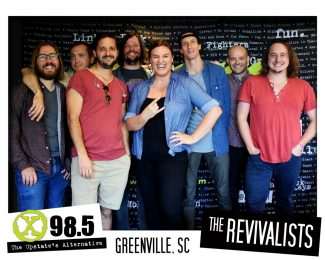 Revivalists-Meet-and-Greet-15_web.jpg