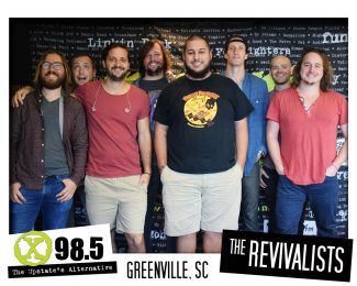 Revivalists-Meet-and-Greet-1_web.jpg