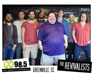 Revivalists-Meet-and-Greet-2_web.jpg