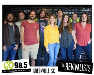 Revivalists-Meet-and-Greet-4_web.jpg
