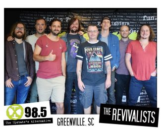 Revivalists-Meet-and-Greet-5_web.jpg