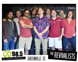 Revivalists-Meet-and-Greet-6_web.jpg