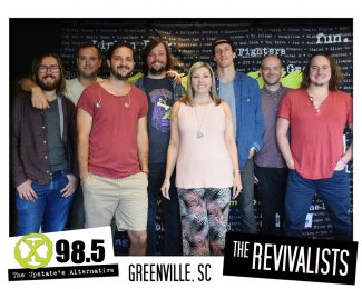 Revivalists-Meet-and-Greet-7_web.jpg