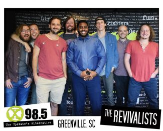 Revivalists-Meet-and-Greet-8_web.jpg