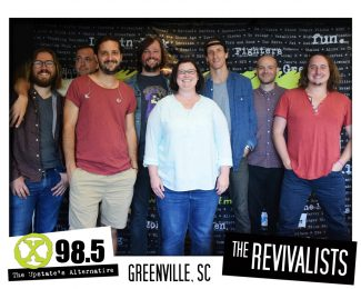 Revivalists-Meet-and-Greet-9_web.jpg