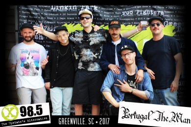 Portugal-The-Man_X985_22.jpg
