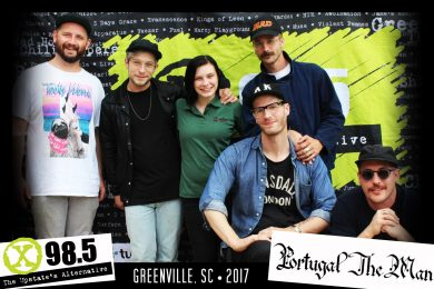 Portugal-The-Man_X985_5.jpg