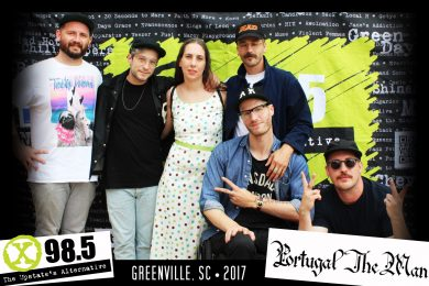 Portugal-The-Man_X985_6.jpg