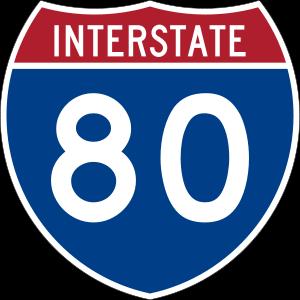 I-80 Fatal Accident | WALS