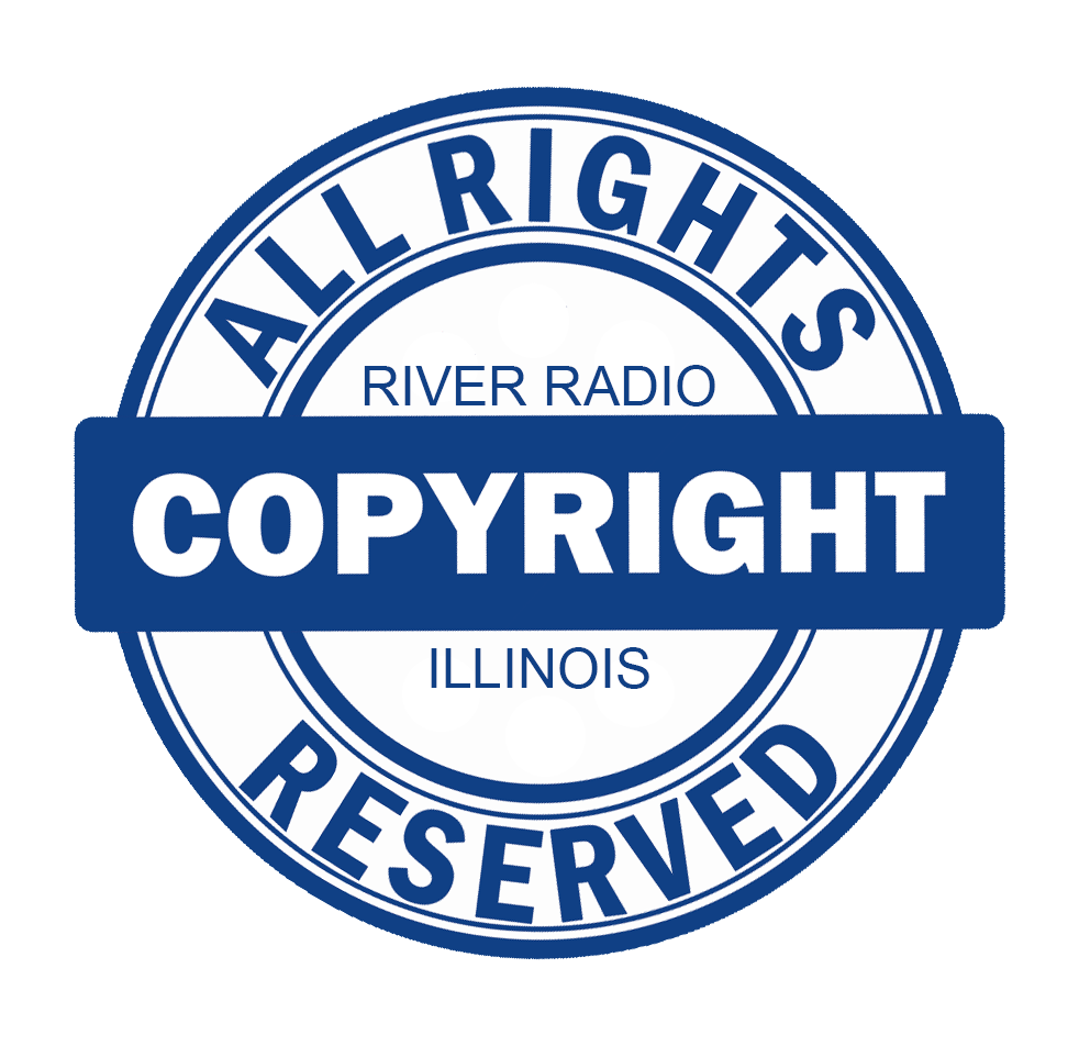 River Radio Staff   101 5 CIL-FM