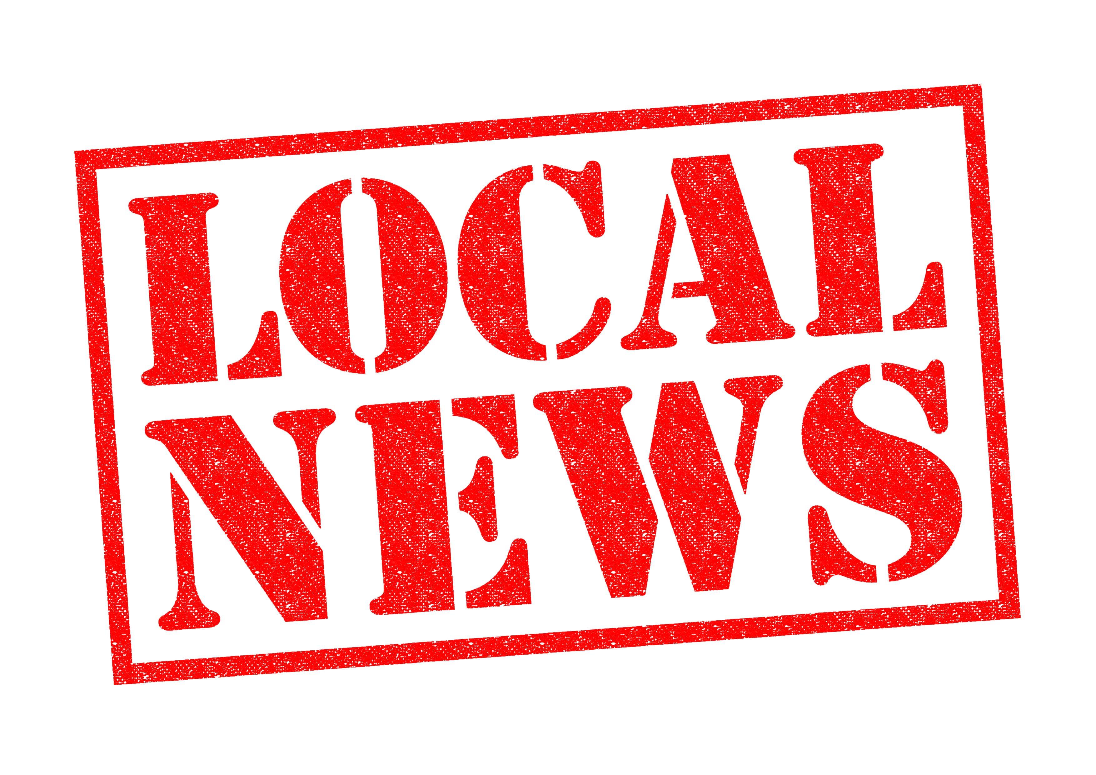 Johnston City Council appoints interim mayor | 101 5 CIL-FM