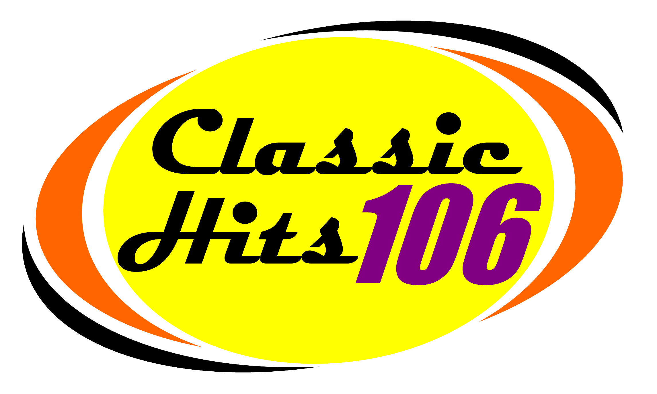 Classic Hits 106 - The Christmas Station