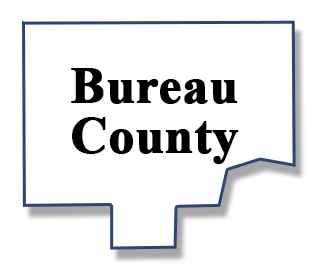 black singles in bureau county New county housing unit estimates are also available view all news, release schedules, and more » address search find census data by entering a street address reference maps reference maps show selected geographic boundaries for an area along with orienting features, such as roads.