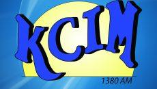 KCIM Newscast