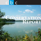 Carroll County Conservation Report