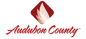 Audubon County Authorities Arrest Adair Man On Outstanding Warrant
