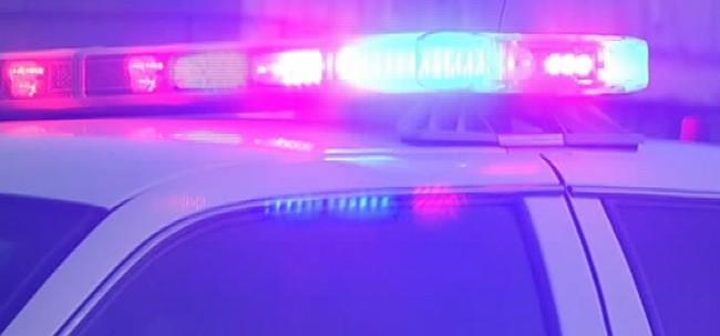 Twenty Arrested In Three-County Drug Bust