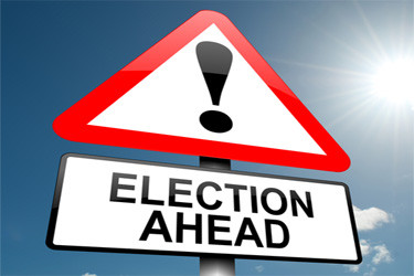 update carroll county sees several contested races for november city