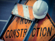 Road Work East Of Audubon Expected To Last About Two Weeks