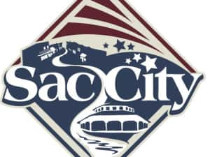 ESC And Sac City Renew Agreement To Provide Funding For Sac Community Recreation Center