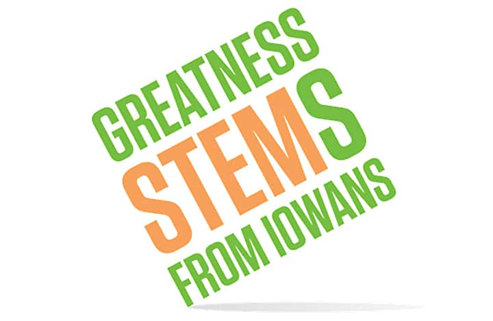 More Than 500 People Came Together For Wednesday S Stem