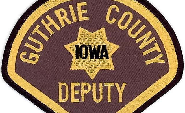 guthrie county single men Looking for guthrie county, ia single-family homes browse through 10 single-family homes for sale in guthrie county, ia.