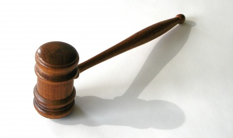 Gov  Reynolds Names Carroll Attorney, Christopher Polking