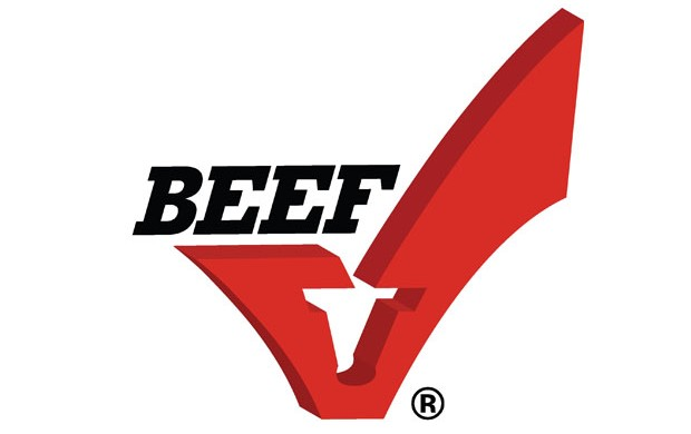Beef Quality Assurance Certification Available Online