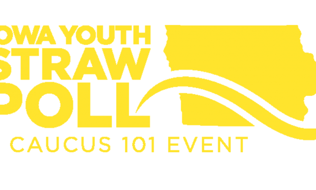 Local Students To Participate In Youth Straw Poll