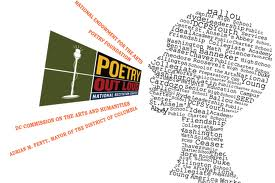 Teachers Asked To Register Students For Poetry Out Loud