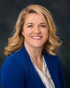 Family Doctor Of Nursing Practice Schroeder To See Patients At St