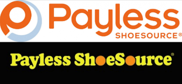 Apr 05,  · The closures could impact more than 2, employees. Payless has been in talks with its lenders for months over a restructuring plan that at one point included closing as many as 1, stores.