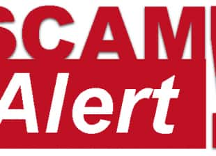 Several Greene County Residents Report New Scam Attempt