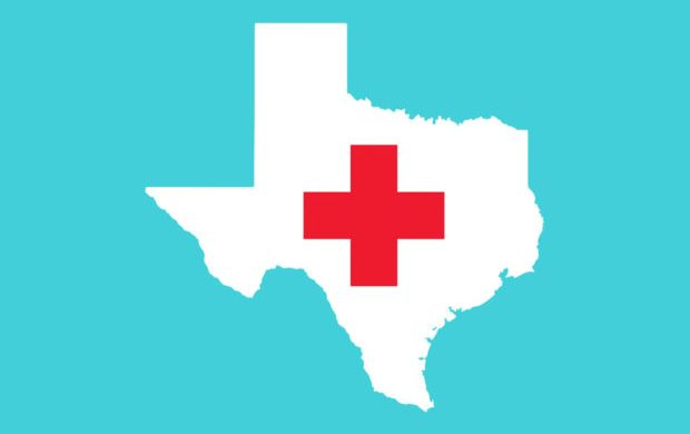 Give But Give Wisely To Hurricane Harvey Relief Efforts