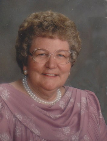 Mass Of The Christian Burial For 82 Year Old Marie Leiting Of Carroll Will  Be Monday At 10:30am At The Holy Spirit Catholic Church In Carroll With  Burial At ...