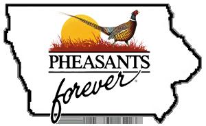 "Image result for pheasants forever"""