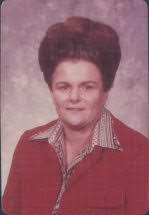 Funeral Services For 84 Year Old Betty Green Of Lake City Will Be Saturday  At 11 Am At The Lampe Funeral Home In Lake City With Burial At The Merle  Hay ...