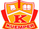 Kuemper Volleyball Preview