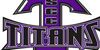 South Central Calhoun Football Preview
